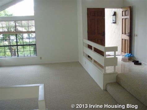 Open House Review: 27 Earlymorn   Irvine Housing Blog