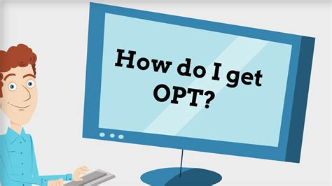 Mba Opt And Stem Opt by How To Apply For Optional Practical F1 Opt Stem