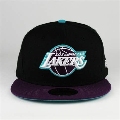 new era hats cranium fitteds custom new era fitted hats mlb nhl milb