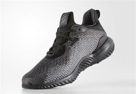 Adidas Alphabounce Price Release adidas alphabounce forgefiber release date sneaker bar