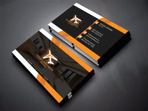 amazing id card design design an amazing business card or post card for 5