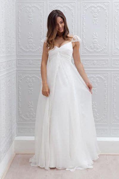 Robe Retro Femme Ronde - robe vintage femme ronde