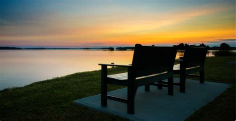 clayton ny hotel specials and packages 1000 islands