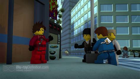 doodlebug izle lego ninjago masters of spinjitzu season two