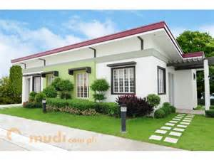two bedrooms bungalow mitula homes