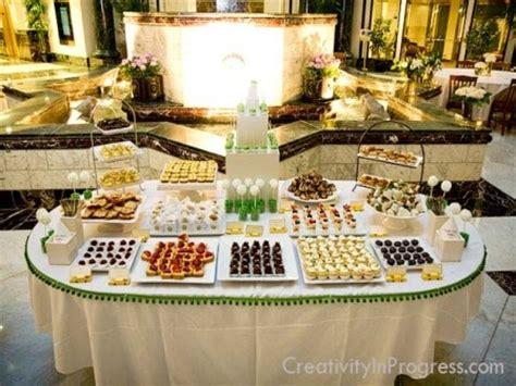 buffet table decoration ideas wedding buffet decoration ideas wallpaper it s food