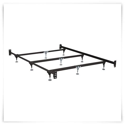 mantua bed frames city furniture mantua 9 leg headboard footboard frame