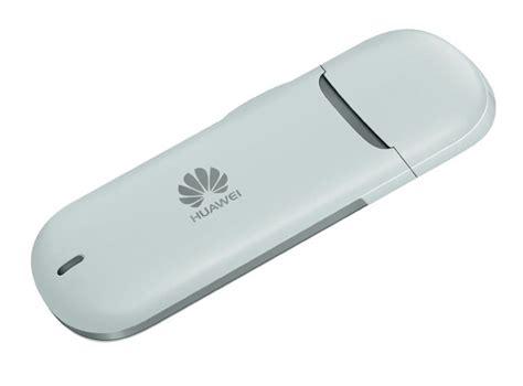 Modem Huawei huawei hsdpa usb modem driver e303