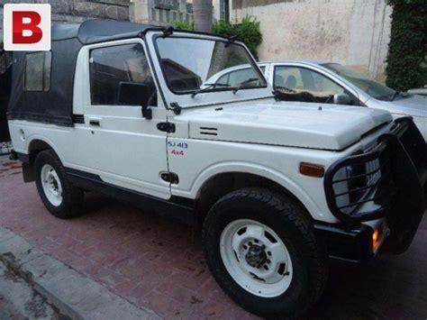 potohar jeep modified suzuki potohar jeep sialkot