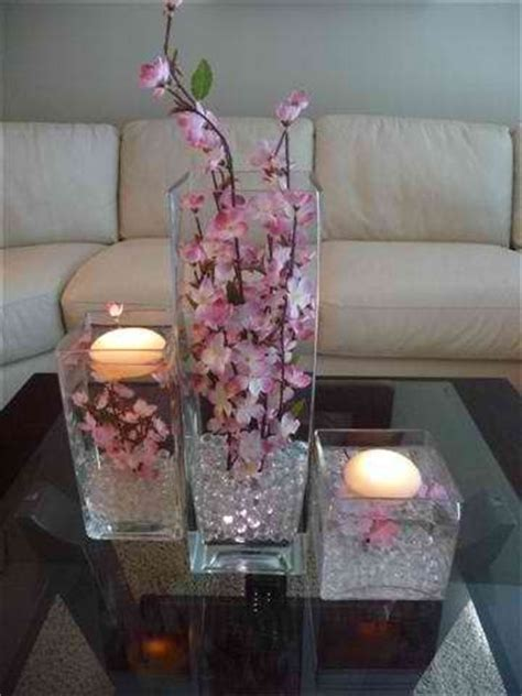 cherry blossom table decorations cherry blossoms blossoms and cherries on pinterest