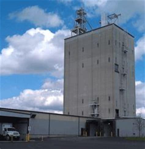 feed mills on pinterest   prince, farmers and jordan's