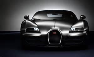 Bugatti Ettore Bugatti Veyron Ettore Bugatti Legend Edition Photo Gallery
