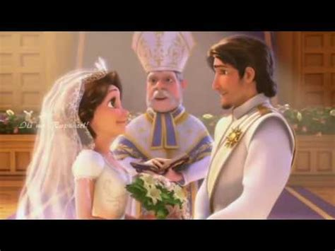download mp3 darso ros bodas download senthoora song tangled version hd 3 27 in mp3