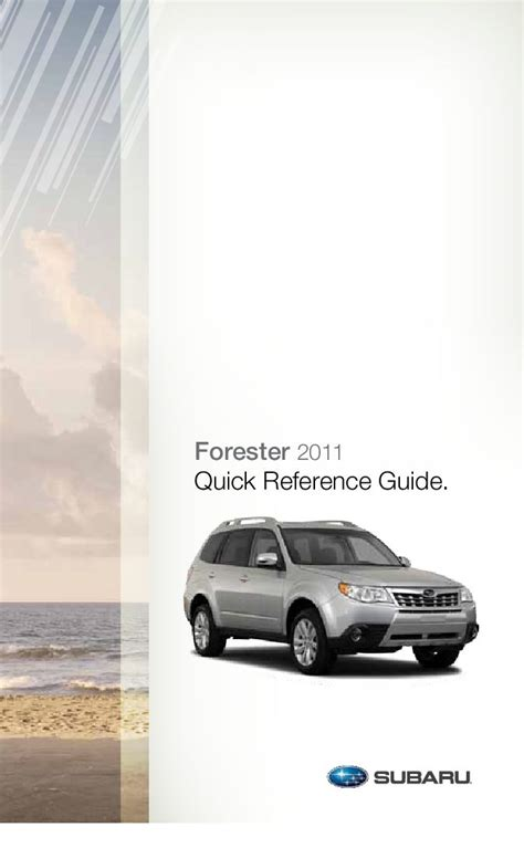 online service manuals 2000 subaru forester navigation system service manual subaru forester 2011 2012 2013 2014 factory service repair oem workshop manual
