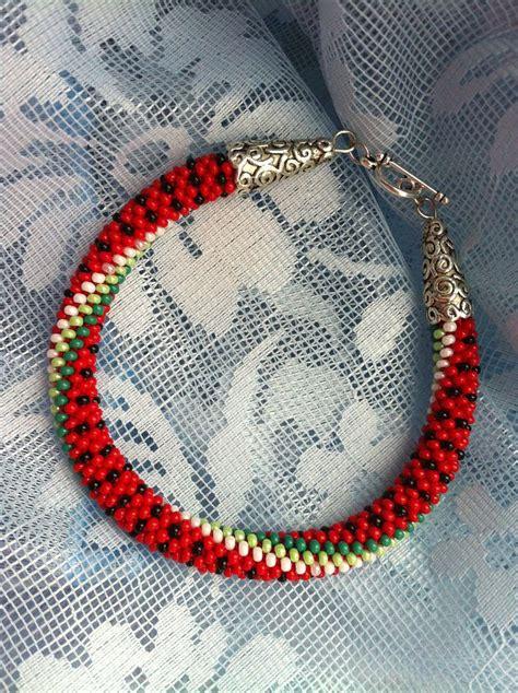 strands ideas  pinterest string bracelet patterns bracelet patterns  friendship