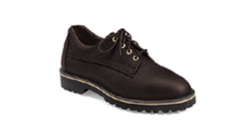 filson oxford shoes filson smooth toe oxford shoe