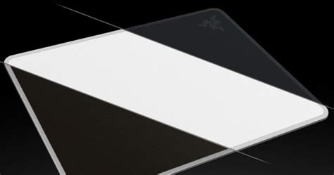 Pasaran Headset Razer razer hadir dengan rekaan warna baru untuk aksesori komputer mereka