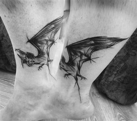 Toner Inez awesome black ink images part 8 tattooimages biz