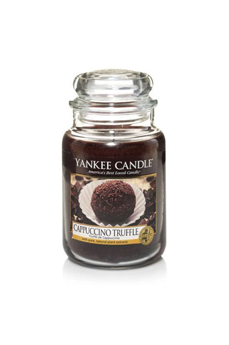 outlet candele yankee candles gifts homeware ayrshire cumnock factory
