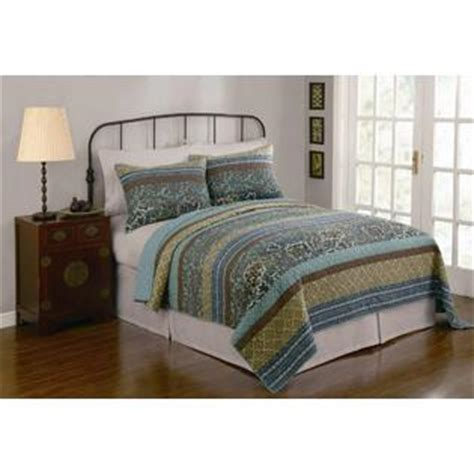 Cannon Quilt by Cannon Nadine Quilt Home Bed Bath Bedding Quilts