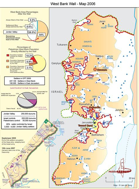 west bank map maps nabi saleh solidarity