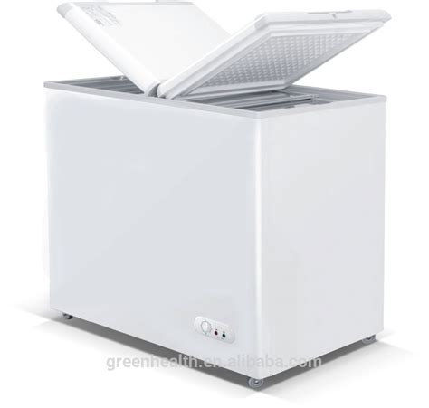 Chest Freezer Secondhand upright freezers for sale small white fridge amand