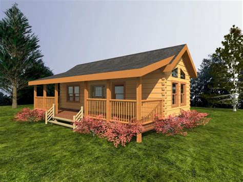 1400 Sq Ft House Plans by Log Home Plans Under 1 250 Sq Ft Custom Timber Log Homes