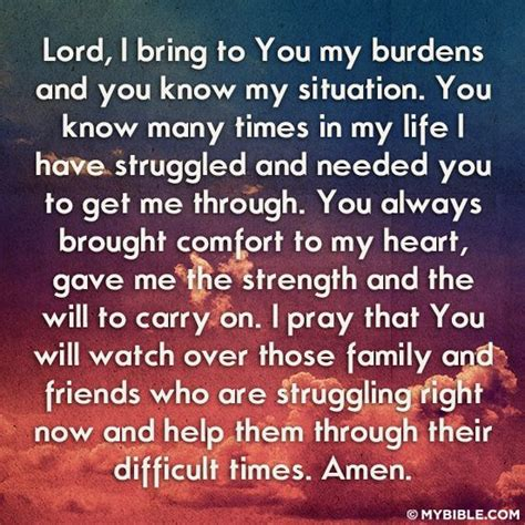 words of peace and comfort prayers for comfort and peace may god give you comfort