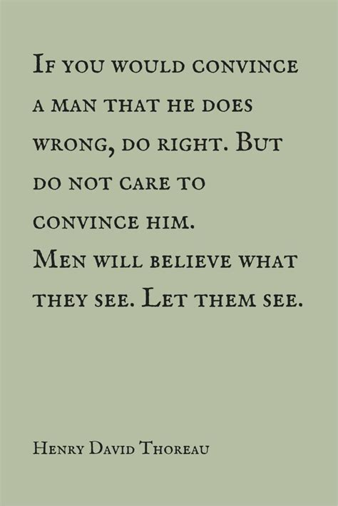 walden book citation 17 best images about quotes on corrie ten boom