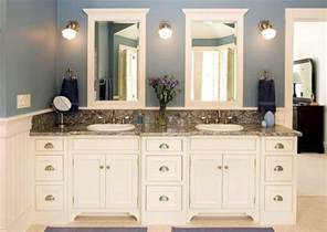 Cheap Bathroom Vanity Ideas cheap bathroom vanities ideas of bathroom vanity lights