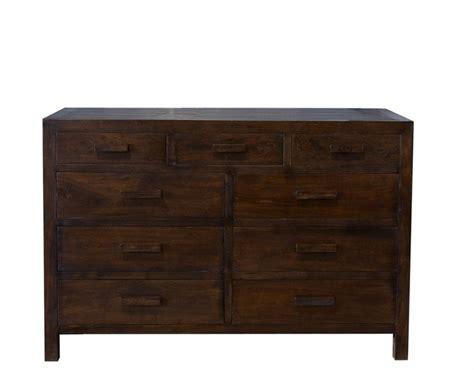 23 Inch Wide Dresser Indigo Dresser Wide 54w 23 5d 36h Wide 1580 30 25w