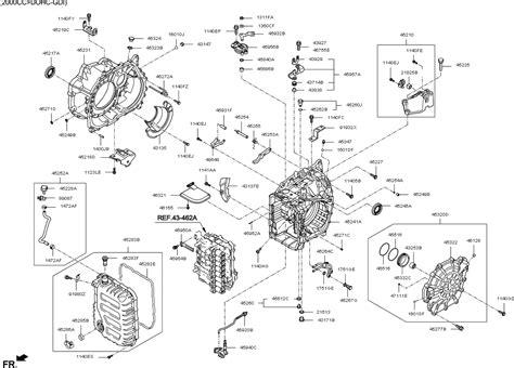 kia soul stereo wiring diagram kia sportage wiring