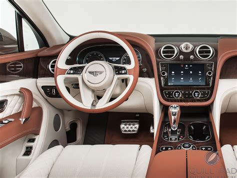 bentley bentayga interior clock the bentley bentayga you will love the 160 000 dashboard