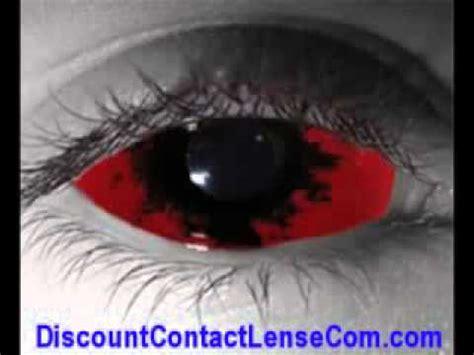 most beautiful non prescription colored contacts youtube