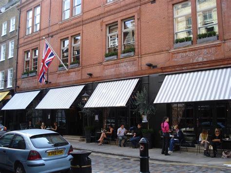 Covent Garden Hotel by Covent Garden Hotels Covent Garden Hotel Tariff Reviews And Photos Covent Garden Hotel In