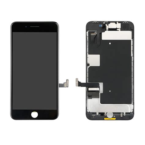 apple iphone repair parts iphone 8 plus parts iphone 8 plus lcd and digitizer glass