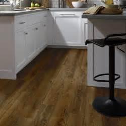 Laminate Wood Floor Colors - adura 174 max
