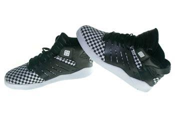 Sepatu Abu2 Adidas Olahraga A004 supra skytop ii sepatu olahraga nike adidas reebok