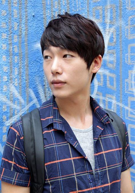 korean hairstyles guys 2014 image gallery korean guy hairstyles 2014