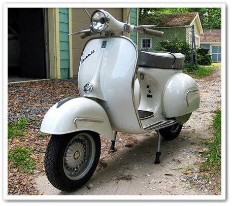 Platinum Helm Bogo Lubro 8 gambar vespa warna hitam motor indonesia chitku id rp 4