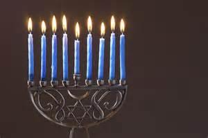 when is hanukkah 2017 chanukah dates traditions