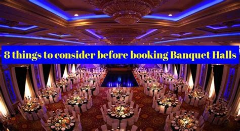 banquet hall meaning in hindi banquet halls in hyderabad must do s before booking