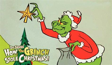 how the grinch stole 1966 301 moved permanently