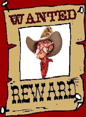 imagenes cowboy up 51 mejores im 225 genes de cowboy up en pinterest camisas