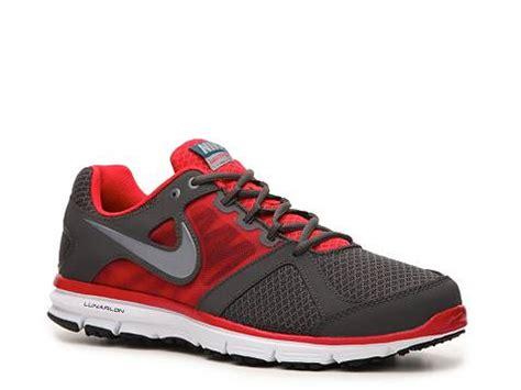 Nike Lunar Forever 2 nike lunar forever 2 performance running shoe mens dsw