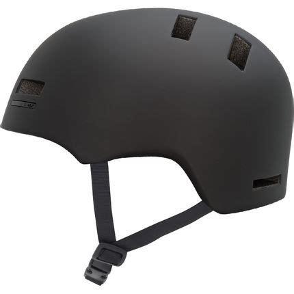 giro section helmet wiggle giro section helmet 2012 mtb helmets