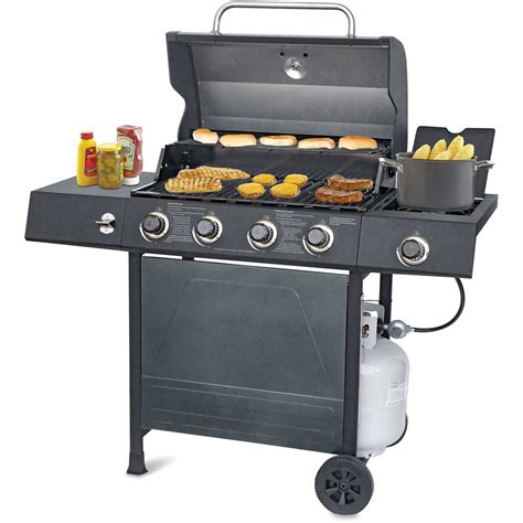backyard pro burner 100 backyard pro burner best 25 outdoor gas grills