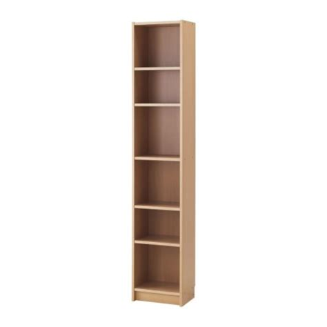 narrow bookshelves ikea home colour combination studio design gallery best design