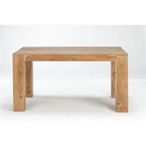 Table De Chevet Pas Cher 474 by Table Stark 146x90 Avec Rallonges En Palissandre Teck