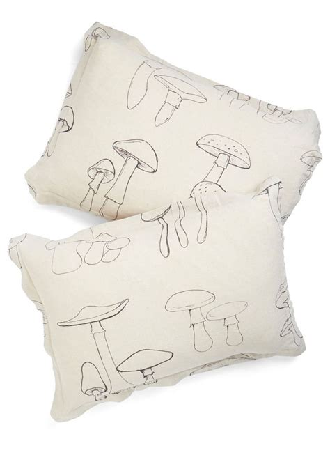 Pillow Sham Wiki by 25 Best Ideas About Morel Mushrooms For Sale On